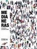 在人海中遇见你 Medianeras(2011)