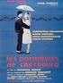瑟堡的雨伞/The Umbrellas of Cherbourg(1964)
