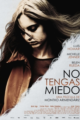 不要害怕( 2011 )
