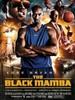 黑曼巴 The Black Mamba(2011)