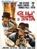 革命怪客 Giù la testa(1971)