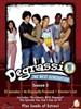 迪格拉丝中学:下一代/Degrassi: The Next Generation(2001)