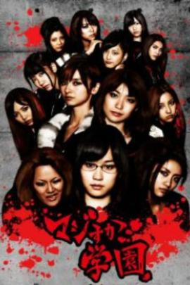 真假学园( 2010 )