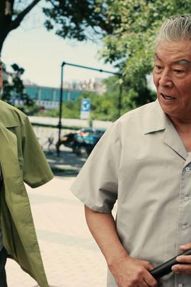 高老头( 2011 )