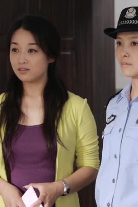 女出租车司机( 2011 )