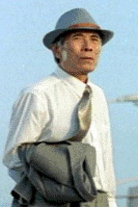 出租汽车司机( 2004 )