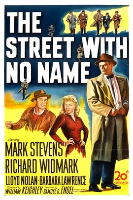 无名街道( 1948 )