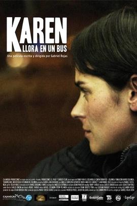 哭泣的凯伦( 2011 )