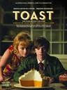 吐司/Toast(2010)