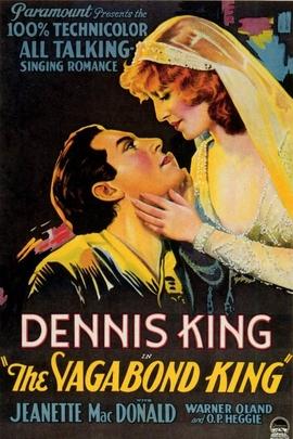 游民之王( 1930 )