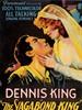 游民之王/The Vagabond King(1930)