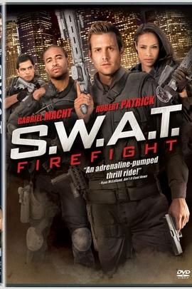 反恐特警组:火速救援( 2011 )