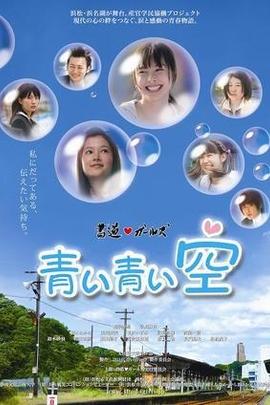 蓝蓝天空( 2011 )