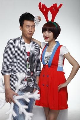 三十岁你好( 2011 )