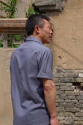 一家人不说两家话( 2011 )