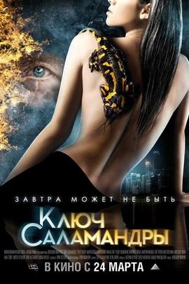 第五执行( 2010 )
