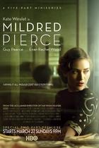 欲海情魔/Mildred Pierce(2011)