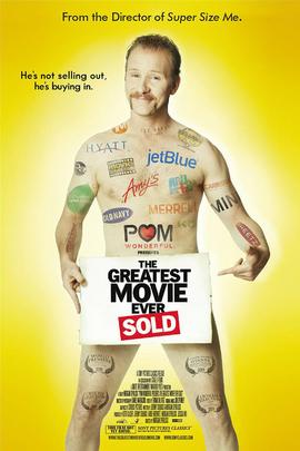 有史以来卖得最好的电影
