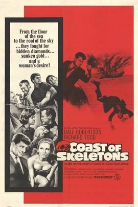 海岸( 1963 )