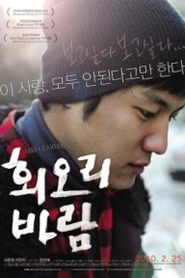 旋风( 2010 )