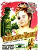 那位女士/That Lady(1955)