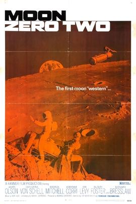 预警卫星02( 1969 )
