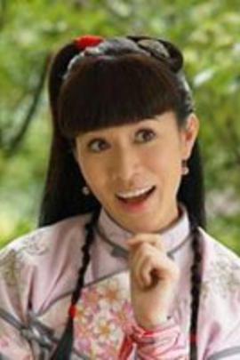 审死官( 2011 )