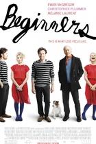 初学者/Beginners (2010)