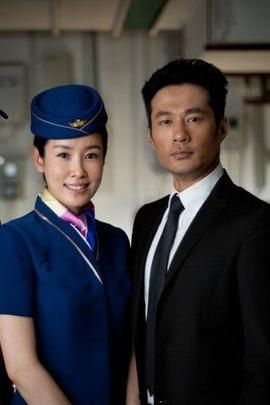 云上的诱惑( 2011 )