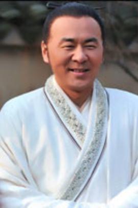 李白( 2011 )