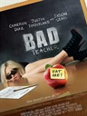 坏老师 Bad Teacher(2011)