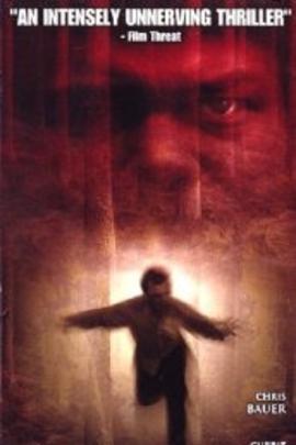 Angels Crest( 2002 )