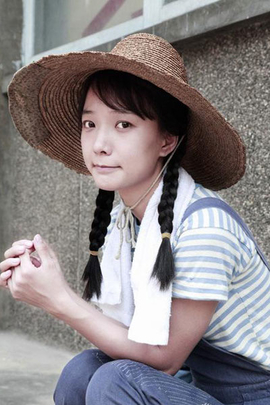 山楂树之恋( 2012 )