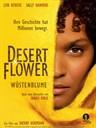 沙漠之花/Desert Flower(2009)