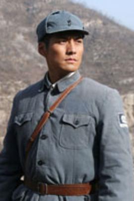 烽火长城( 2011 )