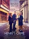 亨利的罪行 Henry's Crime(2010)