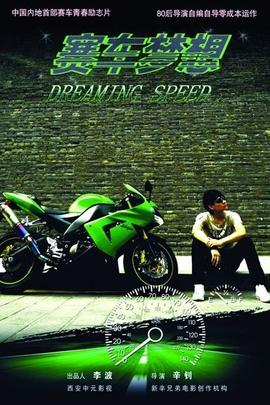 赛车梦想( 2011 )