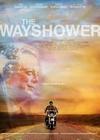 流浪者/The Wayshower: Lord of the Realms(2011)