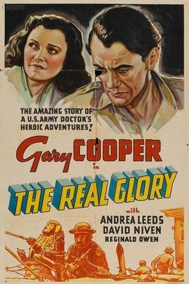 真实的荣誉( 1939 )
