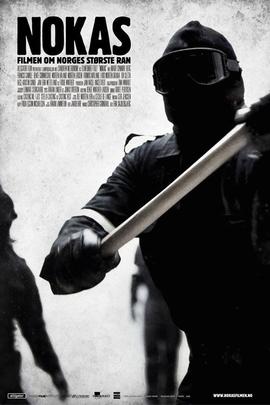 盗案( 2010 )
