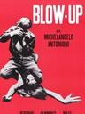 放大 Blow-Up(1966)