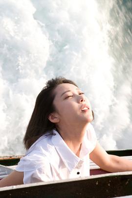 青儿( 2009 )
