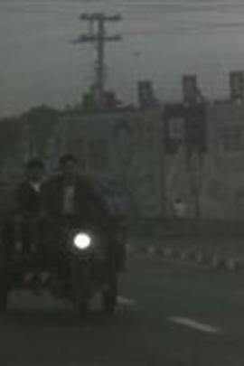 再见阿郎( 1970 )