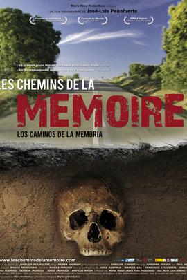 路径记忆( 2009 )