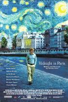 午夜巴黎/Midnight In Paris(2011)