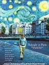 午夜巴黎 Midnight In Paris(2011)