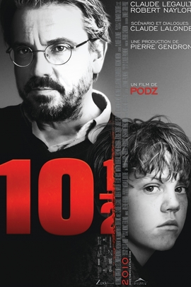 10 1/2( 2010 )