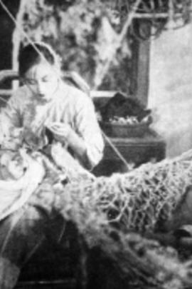 姊妹花( 1933 )