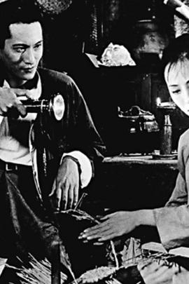珠江泪( 1950 )