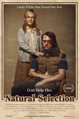 自然选择 (2011)